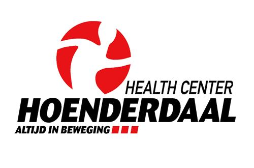 """Health Center Hoenderdaal; Dit sportcentrum wordt in fases omgebouwd naar LED verlichting. Reeds gerealiseerd zijn alle openbare ruimtes, kleedkamers, horeca en frontdesk. Hier zijn vooral de """"Basis"""" Downlighters en de """"Eco"""" Panels gebruikt. In de horeca zijn voornamelijk de LED spots (dimbaar) geplaatst."""